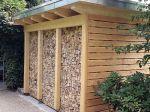 Holzbau-022