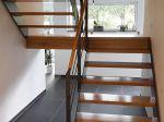 Treppe-031