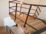 Treppe-042